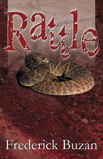 Rattle ebook by Frederick Buzan