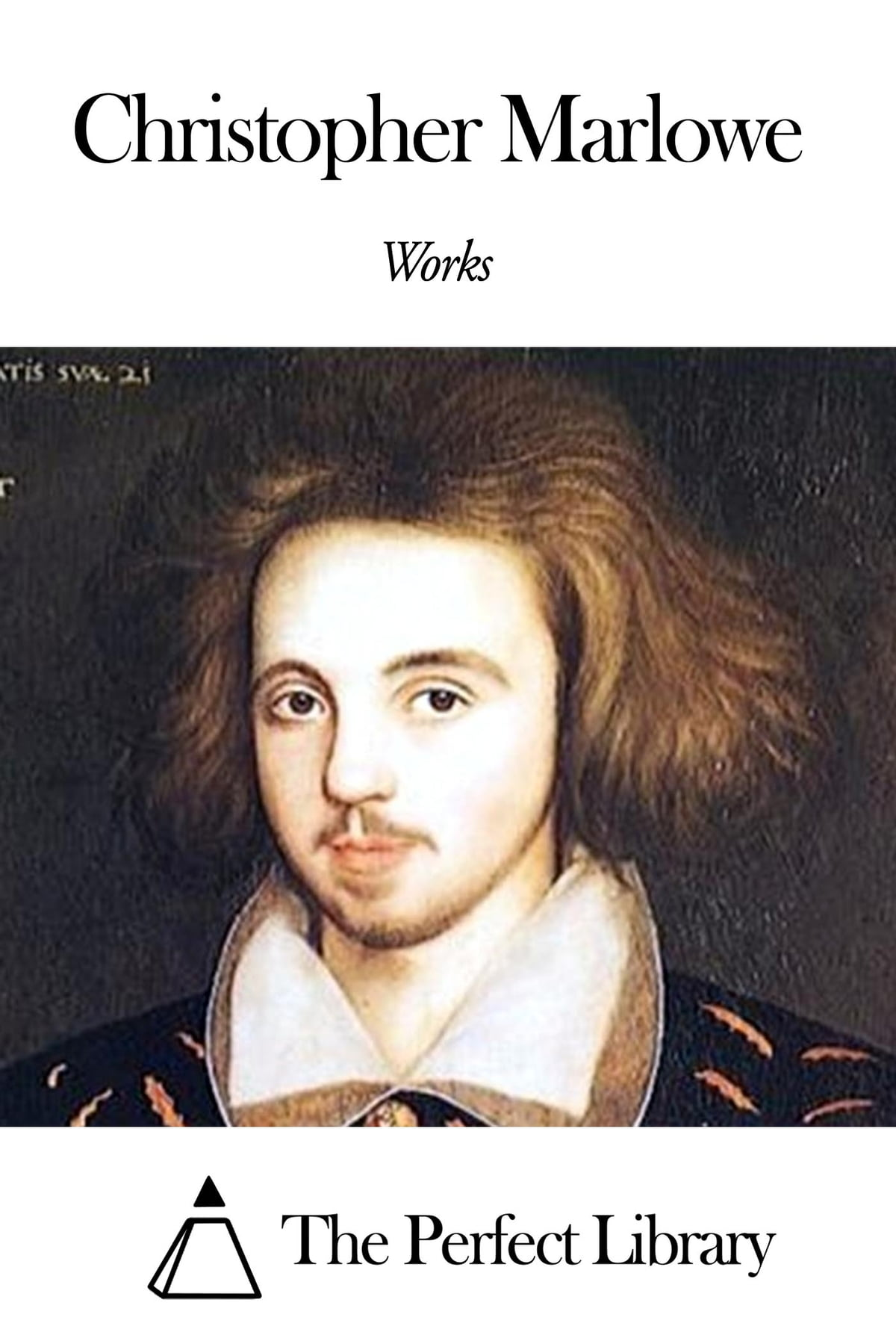 Christopher Marlowe photo #8120, Christopher Marlowe image