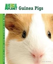 Guinea Pigs ebook by Julie Mancini