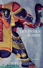 les indes noires ebook by Jules Verne