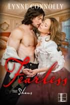 Fearless ebook by Lynne Connolly