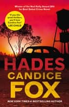 Hades ebook by Candice Fox