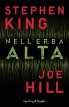 Nell'erba alta ebook by Joe Hill, Stephen King