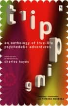 Tripping ebook by Charles Hayes,Charles Hayes