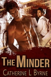 The Minder ebook by Catherine L. Byrne