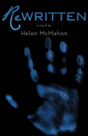 ReWRITTEN ebook by Helen McMahon