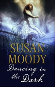 Dancing in the Dark ebook by Susan Moody