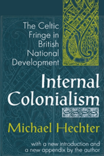 internal colonialism Answer interactive questions on the theory of internal colonialism in order to find out how much you understand about this subject these study.