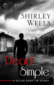 Dead Simple ebook by Shirley Wells