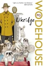 Ukridge ebook by P G Wodehouse