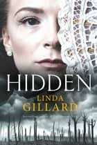 Hidden ebook by Linda Gillard