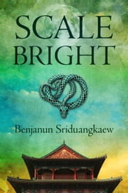 Scale-Bright ebook by Benjanun Sriduangkaew