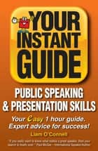 Instant Guides 2 ebook by Liam O'Connell