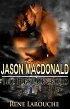 Jason McDonald ebook by Rene Larouche