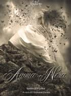 Anima nera ebook by Sara Di furia