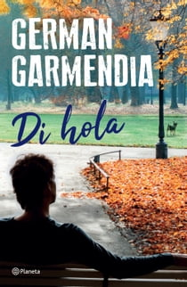 Di Hola ebook by German Garmendia