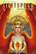 Lightspeed Magazine, January 2013 ebook by John Joseph Adams, Cherie Priest, Jeffrey Ford