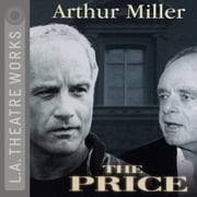The Price audiobook by Arthur Miller