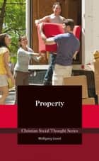 Property ebook by Wolfgang Grassl