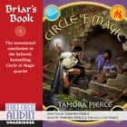 Briar's Book audiobook by Tamora Pierce