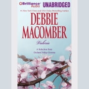 Valerie: A Selection from Orchard Valley Grooms audiobook by Debbie Macomber