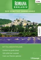 Romana Exklusiv Band 238 ebook by Catherine Spencer, Carol Grace, Sally Carr