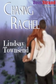 Chasing Rachel ebook by Lindsay Townsend