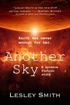 Another Sky ebook by Lesley Smith