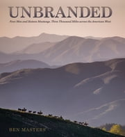 Unbranded ebook by Ben Masters