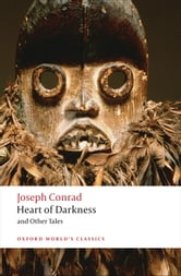 Heart of Darkness and Other Tales ebook by Joseph Conrad