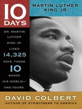 Martin Luther King Jr. ebook by David Colbert