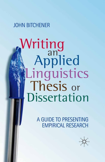 writing the winning dissertation glatthorn Get this from a library writing the winning dissertation : a step-by-step guide [allan a glatthorn] -- here's an experience-based, step-by-step, practical guide to take you through planning, writing, and presenting your dissertation or thesis.