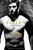 The Fallen Bind-up #2 - Aerie & Reckoning ebook by Thomas E Sniegoski