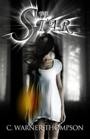 The Star ebook by Clemy Warner-Thompson