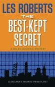 The Best-Kept Secret: A Milan Jacovich Mystery (#10)