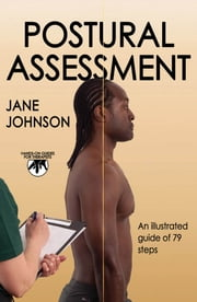Postural Assessment ebook by Jane Johnson