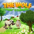 Wolf in Sheep´s Clothing, The audiobook by