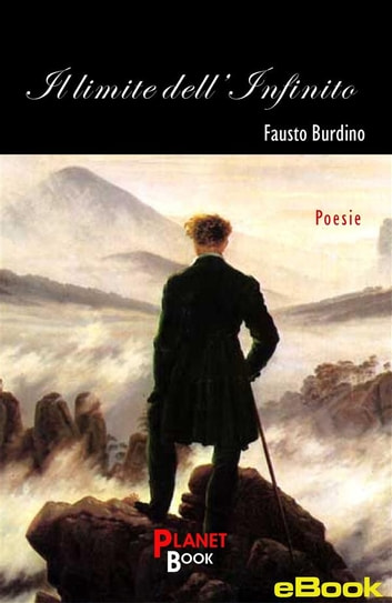 Il limite dell'Infinito ebook by Fausto Burdino