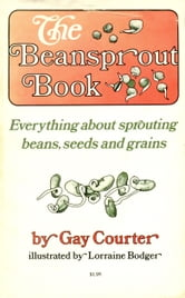 Beansprout Book ebook by Gay Courter