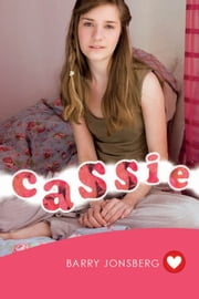 Cassie ebook by Barry Jonsberg