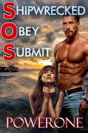 Shipwecked Obey Submit ebook by Powerone