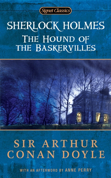 a review of the book the hound of the baskervilles by sir arthur conan doyle Format: paperback author: sir arthur conan doyle  read all 3 reviews write a  review follow this product 6 for £10 fiction books buy this  the hound of the  baskervilles is a chilling tale presenting sherlock holmes with one of his most.