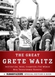 The Great Grete Waitz