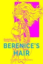 Berenice's Hair ebook by George Saoulidis