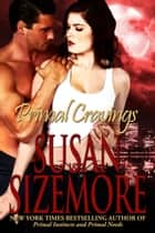 Primal Cravings ebook by Susan Sizemore
