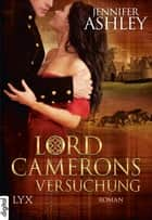 Lord Camerons Versuchung ebook by Jennifer Ashley, Susanne Kregeloh