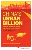 China's Urban Billion