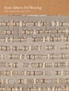 On Weaving - New Expanded Edition eBook by Anni Albers, Manuel Cirauqui, T`ai Smith,...