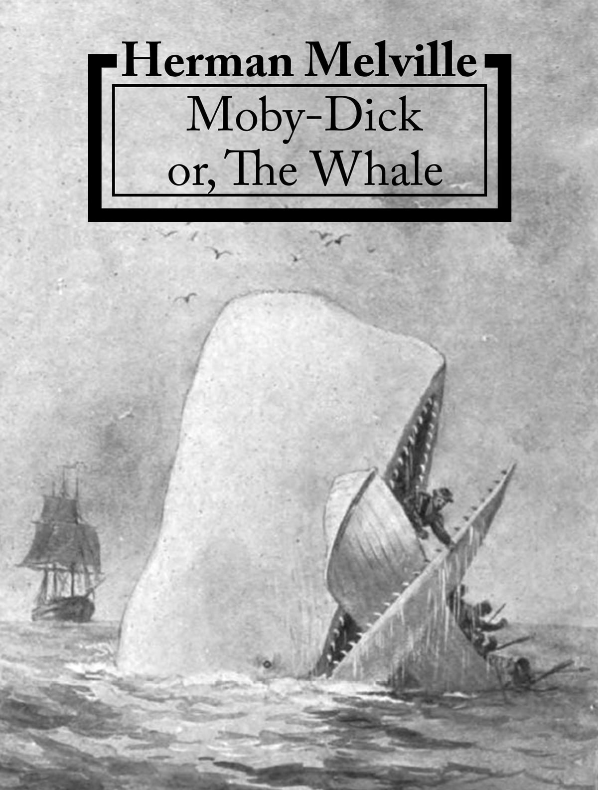 Hubris moby dick, sexy nude officer