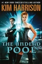 The Undead Pool ebook by